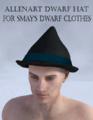 AllenArt-AllenArt Dwarf Hat for Smay's Dwarf Clothes.png