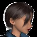 Koz Short Hair Evolution A3.png