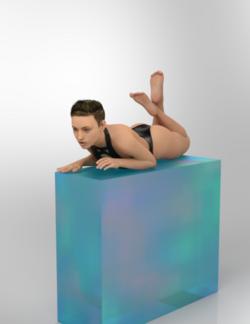 Kordouane-Pose (Laying) 60 + Mirror pose.png