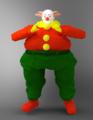 Dr. Legume-Creepy Clown.png