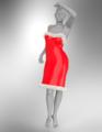 EvilInnocence-L33T Xmas Short Dress.png