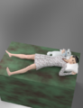 BBarbs-Genesis 8 Young Child Pose 4-14.png