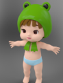 Elleque-Beanie for Pippin Basket.png
