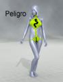 FleshForge-Peligro.png