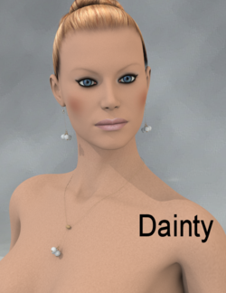 Janimatrix-Dainty.png