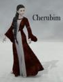 Arien-Cherubim.png