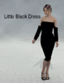 CorVas-LittleBlackDress.png