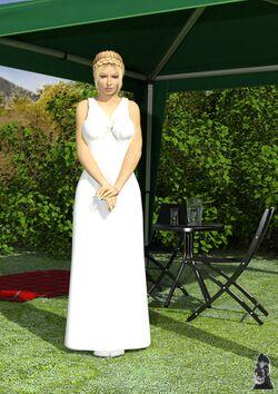 Wedding MFD.jpg