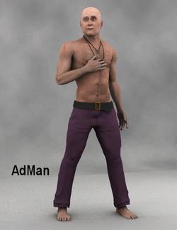 AdMan.png