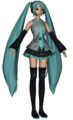Miku Wear for Kururu.png