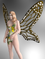 Ladyfyre-Fairy Wings for Victoria 1 and 2.png