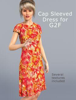 Cap-Sleeved-Dress-for-G2F.jpg