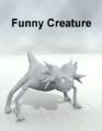 Vagabund-Funny Creature.png