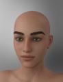 AprilYSH-OnFleek for Genesis 3 & 8 Female(s).png