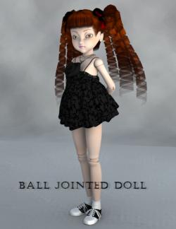 BallJointedDoll.png