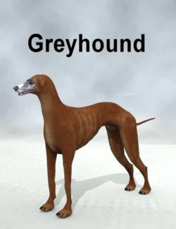 Wolmo-Greyhound.png