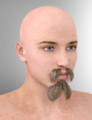 AprilYSH-Goatee for Genesis.png