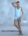 Wilmap G2MUnderwear.jpg