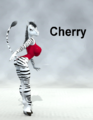 Ahtlonx-Cherry.png