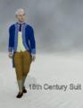 Varsel-18thcenturysuit.png