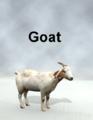 Mostdigitalcreations-Goat.png