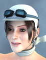 Takagi-Moretsu helmet.png