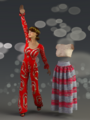 MarciaGomes-Vestidos for Dawn.png