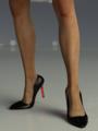 Renato Tarabella-Leather Pumps -Short- Heel for Dawn.png