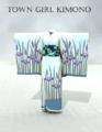 Tullugaq-Town Girl Kimono.png