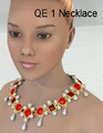ChrisCox-QE-1-Necklace.png