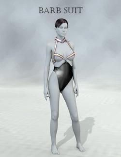 Specs2-Barb Suit.png