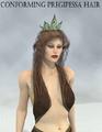 Maria-Conforming Pregipessa hair.png