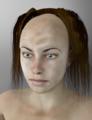 Mylochka-Klingon Hair for V4.png