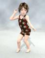 Digtial Renders-Millennium Kids Texture 1 - 4.png