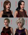 Beautiful Legends SouthernBellesV4-set1.png