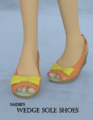 Elleque-WedgeSoleShoes.png