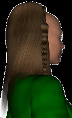 M'Laara Hair V4.png