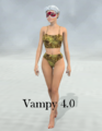 Mai3d-FreebieVampy-4.0.png
