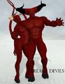 N0s4ra2-Freaky Devils.png