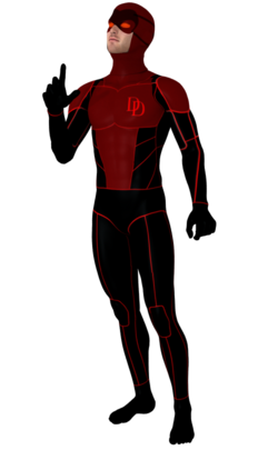 Daredevil ultimate second skin textures x M4.png