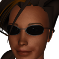 V4 conforming sunglasses (also for poser) black.png