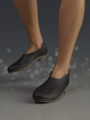NanetteTredoux-Flat shoes for Dawn.png