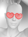 Byron Taylor-Heart Sunglasses for Victoria 3.png