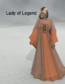 Jan19-LadyLegend.png