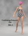 Jean-Jacques-Conformingswimsuit.png