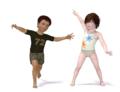 Kids4BasicWear.png