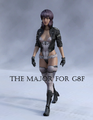 Squarepeg3d-The Major for G8F.png