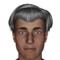 Andorian Short Hair M4.png