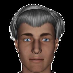 Andorian Short Hair M4.png