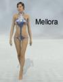 Adrella-MelloraforV4.1,V4.2.png